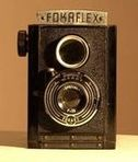 Fokaflex Fokar 2